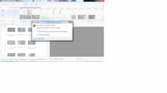 Sony Vegas has stopped working