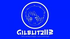 Gilblitz112's Stuff