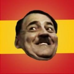 HitlerParodiesES