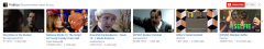 youtube is never wrong
