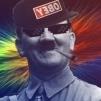 Hitler Parodies