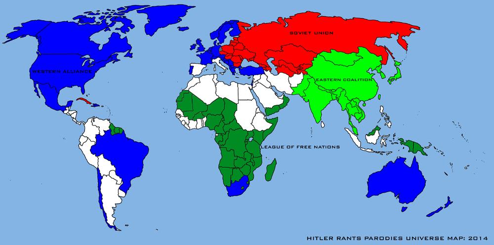 HRP Universe Map 2014.jpg