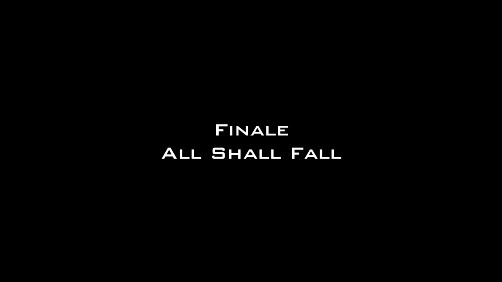 all shall fall.png