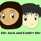 The Jack and Radley Show