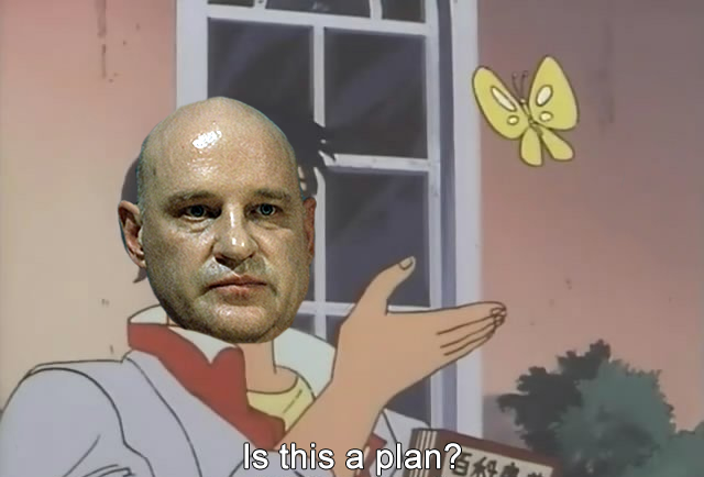 Is this plan.jpg