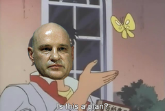 Is this plan.jpg