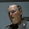 Dr. Ernst Grawitz