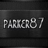 JennieParker87
