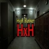 High Bunker HxH