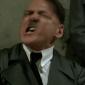 Hitler Ressurected