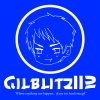 Gilblitz112